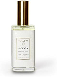 product image for Voluspa Mokara Room and Body Mist 3.2 oz