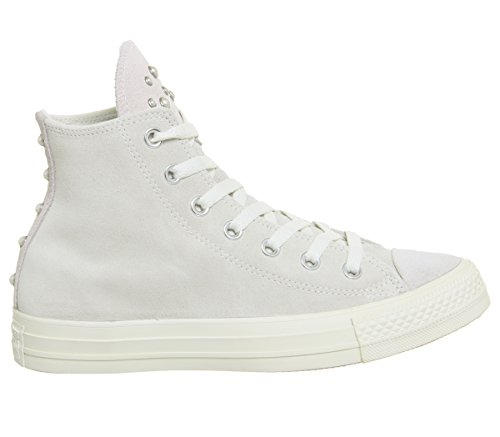 Exclusive Egret Adulto Sneaker Unisex As 132299c Season Blush Ox Can Quartz Converse Pearl Pale 8BxwZOqHx