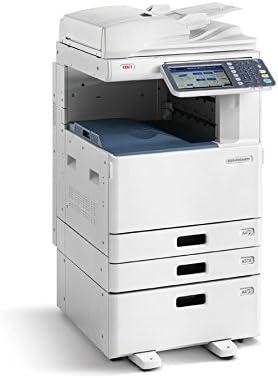 OKI ES 9455 MFP - Impresora multifunción: Amazon.es: Informática