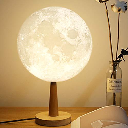 Lights & Lighting Well-Educated Table Light Plastic Led Usb Dc 5v Study Bed Table Desk Book Reading Desk Lamp