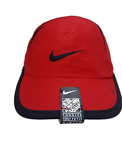 Nike Adjustable Cap - 6