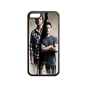 Unique Fashion Supernatural Cool Customized DIY phone case Rubber Best Case for iphone 6 plus