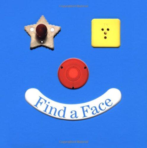 Find a Face - Face Find
