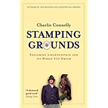 Stamping Grounds