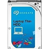 "Seagate Laptop Thin ST3000LM016 3TB 2.5"" Internal Hard Drive"