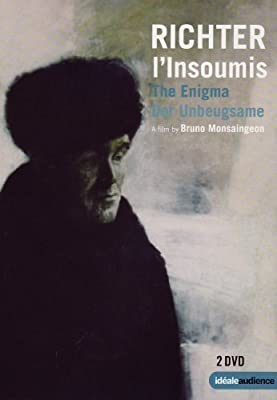 L'Insoumis: The Enigma by Ideale Audience