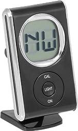 Bell Automotive 22-1-29008-8A Digital Compass