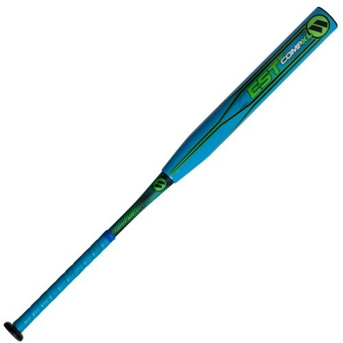 Worth EST Comp XL USSSA Slowpitch Bat