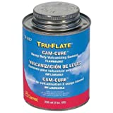Plews 12-287 Flammable Cement