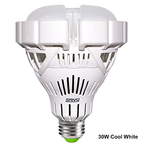 sansi-30w-cool-white-led-light-bulb-6500k-3000lm-equal-to-250-watt-incandescent-for-garage-factory-w