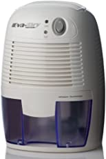 Eva dry Edv 1100 Electric Petite Dehumidifier  WhiteBest Ways to Get Rid of Musty Smell   GETRIDOFTHiNGS COM. My House Smells Musty When It Rains. Home Design Ideas
