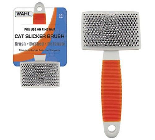 Wahl Cat Slicker Brush 858418 product image
