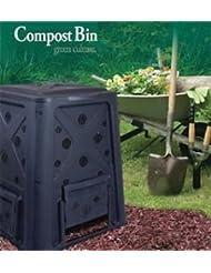 Redmon Green Culture 65-Gallon Compost Bin