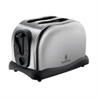 18662 Toaster
