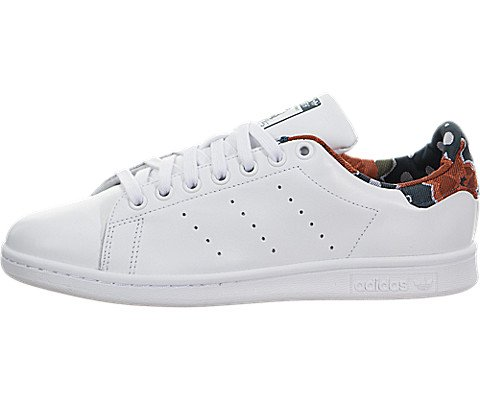 adidas Stan Smith Womens Shoes Off White bb5165