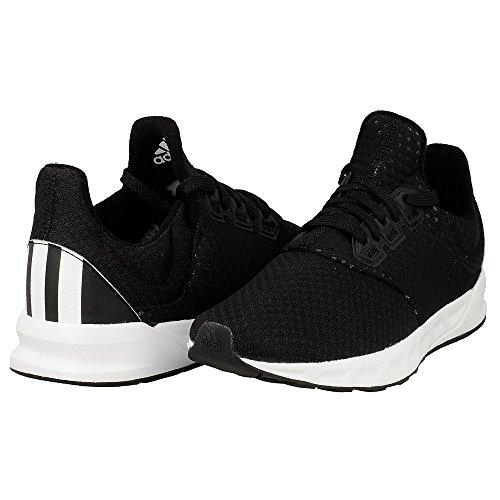 online store 95d3b 0212d Adidas - Falcon Elite 5 W - AQ2236 - Color Black - Size 5.0