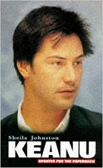 Keanu Reeves by Sheila Johnston (1997-07-03)