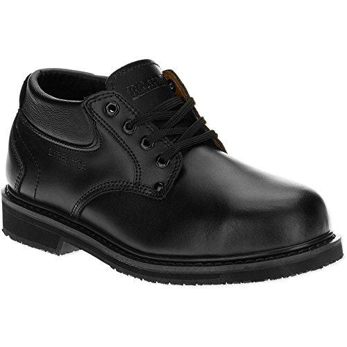 brahma-mens-leader-steel-toe-slip-resistant-work-shoe-black-11-e-mex-29