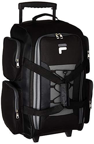 wheeled luggage small - 7