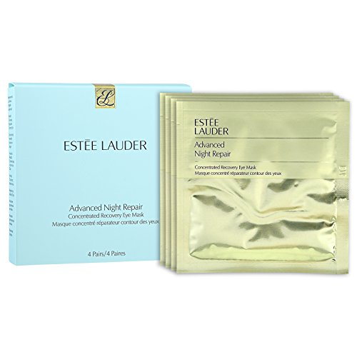 Estee Lauder Eye Mask - 1