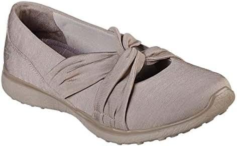 Dép Beige giầy Giày Mua Các 30 Or Days Last Crocs Skechers 2EHWDY9I