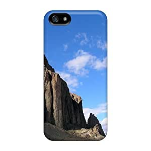 High-end Case Cover Protector For Samsung Galaxy Note3(the Rocks)