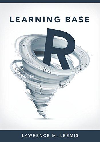 Learning Base R