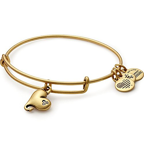 Alex Ani Womens Cupids Rafaelian