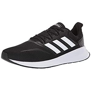 adidas Men's Runfalcon Running Shoe