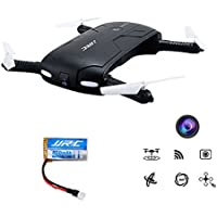 Kingtoys Mini UFO Quadcopter Drone 2.4G 4CH 6 Axis Headless Mode Remote Control Nano Quadcopter RTF with1 pcs 400mah Lipo Batteries
