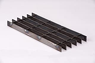 product image for Colorado Cylinder Stoves Coal Grate