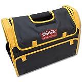 Wolfgang Detailer's Tool Bag