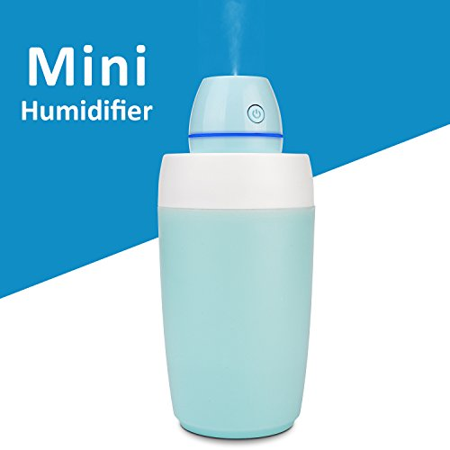Compare Price To Mini Animal Humidifier