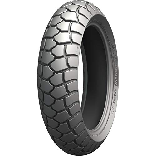MICHELIN Anakee Adventure Rear Tire (150/70R-17)