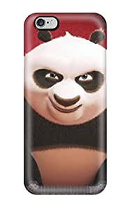 Hazel J. Ashcraft's Shop Cheap Perfect Kung Fu Panda 2 Hd Case Cover Skin For Iphone 6 Plus Phone Case 6794739K34169817