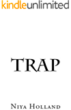 Trap: The Sequel to Trick