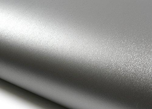 stainless steel adhesive film - 7