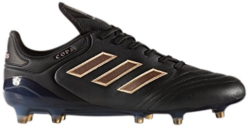 9a1a294e25d Adidas Copa 17.1 FG Cleats - Best Cleat Reviews