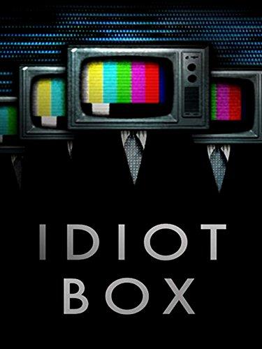 Idiot Box -