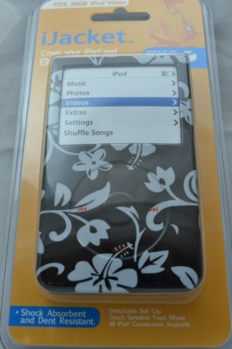 Buy ipod video 30gb faceplate