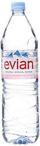 evians-spring-water-spring-water-507-oz
