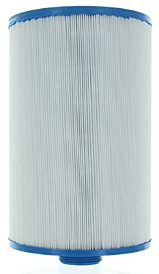 2 Guardian Pool Spa Filter Cartridge Replaces 6CH-47 PTL47W FC-0315 Top Load 47 sq ft