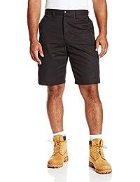 Dickies LR303BK shorts para Hombre