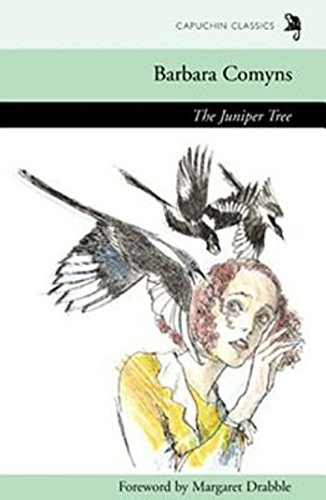 The Juniper Tree (Capuchin Classics) (Englisch) Taschenbuch – 14. November 2011 Barbara Comyns Margaret Drabble STACEY INTL PUBL 1907429190