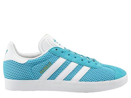adidas Gazelle Sneaker 4.5 UK - 37.1/3 EU