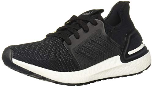 Top 10 adidas running shoes for women ultraboost