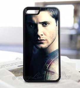 Supernatural Dean Sam Winchester Design 4.7 Inch i6 TPU Case Phone Case for iphone 6