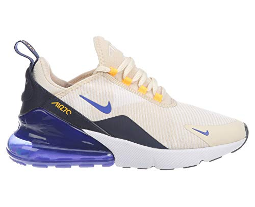 Max Violet Cream Multicolore Persian Midnight Chaussures 270 W Navy Light Compétition Running Air Femme 202 Nike de EOq4wxfnP