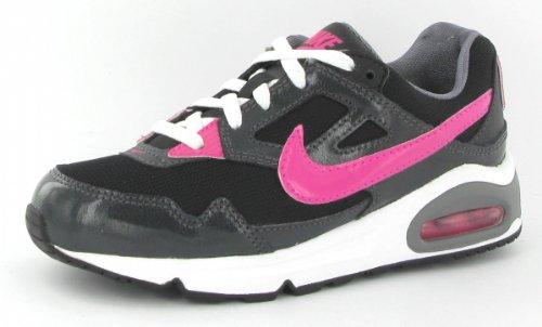 Nike Nike 33 Grigio Sneaker Sneaker Donna r6axr