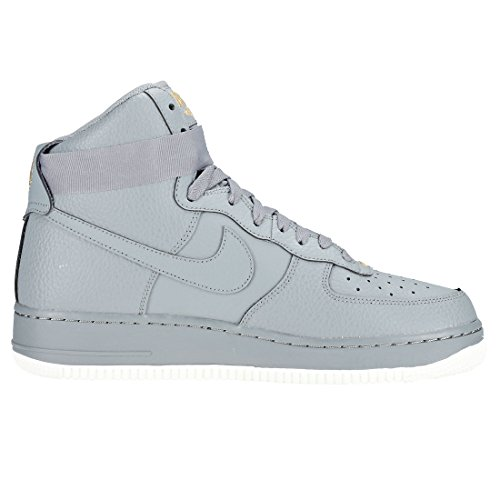 Cool 315121 Air Size White 07 Shoes Mens 8 1 Grey Basketball Force Summit High 5 049 NIKE q87H5UxU